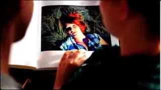 Fotoknigi.Net - дизайн и печать фотокниг(Окунитесь в мир теплых воспоминаний, пролистывая страницы фотокниги... fotoknigi.net - мы создаем и печатаем краси..., 2014-02-14T12:56:46.000Z)