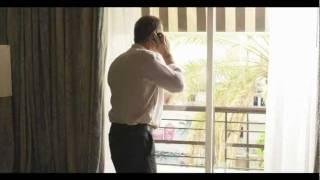 BEIRUT HOTEL trailer by Danielle Arbid
