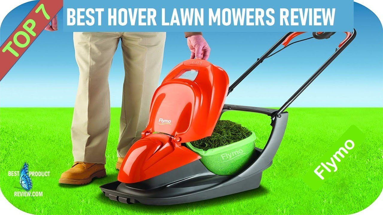 Flymo Turbo Compact 330 plus On /& Off Switch Suitable For Flymo Lawnmowers
