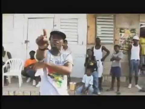 """Download Busy Signal """"Too Much Gun"""" - Official Visual"""