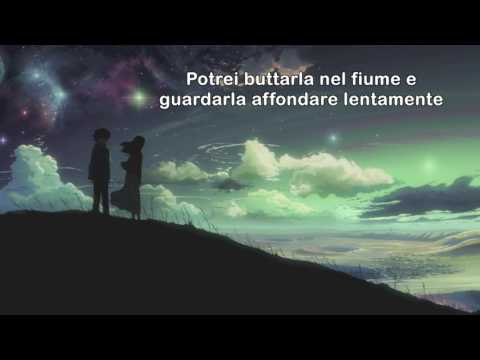 Nickelback - Song on Fire [Traduzione ITA]