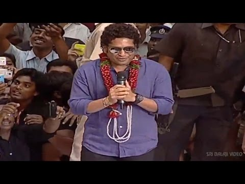 PVP Square Mall Vijayawada Opening || Sanchin Tendulkar, Anushka