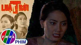 image Trang ra tay sát hại bà Cúc lần thứ hai nhưng nào ngờ...