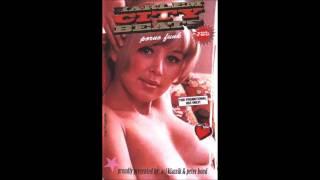 Aci Krank - Porno Funk Mixtape Seite A+B