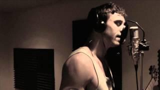 Joseph Whelan - Hallelujah (Cover)