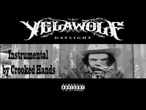 Yelawolf - Daylight (Instrumental Version) 2016