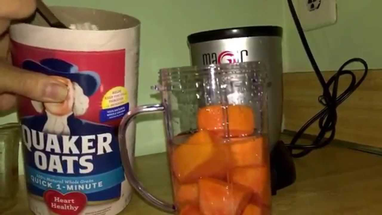 dieta de papaya avena y canela