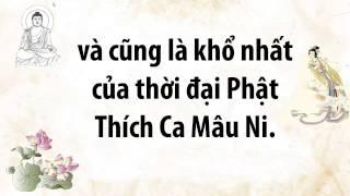 Câu Chuyện Tu Luyện Phật Pháp Diệu Kỳ !