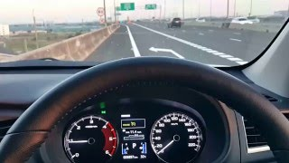 Download Video All New Pajero Top Speed MP3 3GP MP4