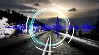 Download Desmeon - On That Day LYRICS [No Copyright] MP3 song and Music Video
