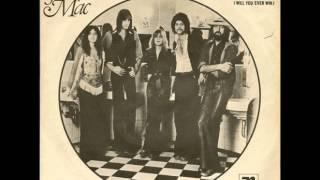 Fleetwood Mac - Rhiannon Guitar and Vocal Mix