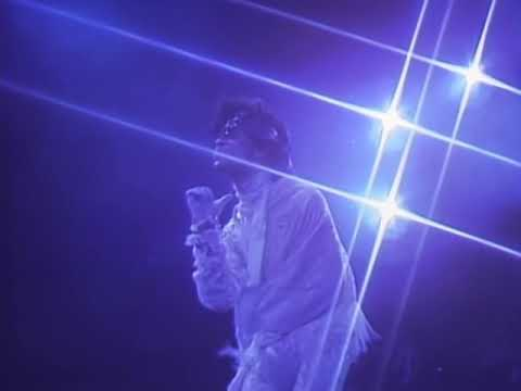 Prince - I Would Die 4 U (Official Music Video) (Live from L