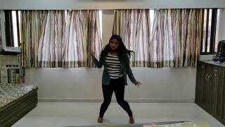 Lalala |Bazaar |Neha kakkar |Rohan Mehra |Radhika Apte |Palak Gupta Choreography