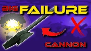 Tier 3 FAILURE (BFCv2) - Forts RTS [127]