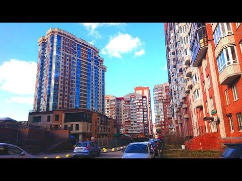 Как жильцы погасили свои долги по квартплате за счет управляющей компании: реальные примеры