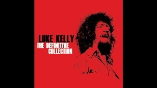 Luke Kelly - The Wild Rover [Audio Stream]