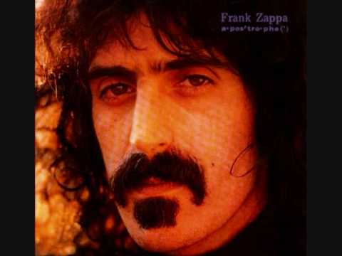 frank zappa plastic people youtube. Black Bedroom Furniture Sets. Home Design Ideas