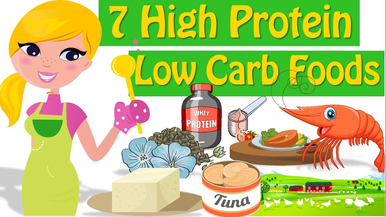 The Truth About Low Carb High Fat Diets For Weight Loss