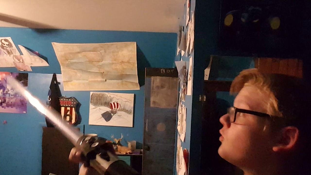I'M A WIZEEEEERRRRD//Wizard101 Part 1 - YouTube Gaming