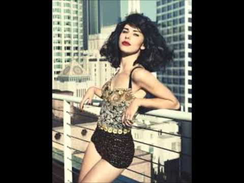 Kimbra Two weeks Head Over heels