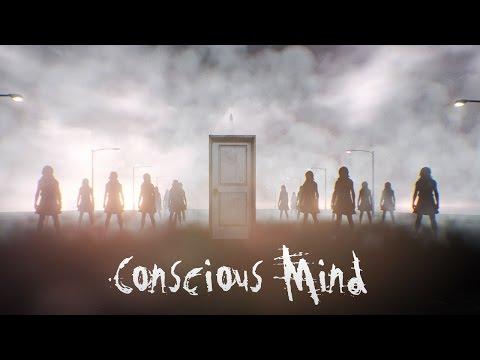 Conscious Mind - E3 Reveal Teaser