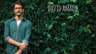 "Gambar cover # 108  ""La foto"" - David Amado"