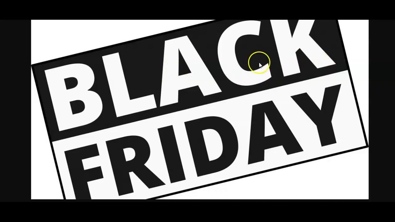 Czarny piątek na rynku Krypto - czy robię zakupy ?