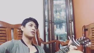 Video Mungkin Nanti by klon Ariel Peterpan | kucaimars download MP3, 3GP, MP4, WEBM, AVI, FLV Oktober 2018
