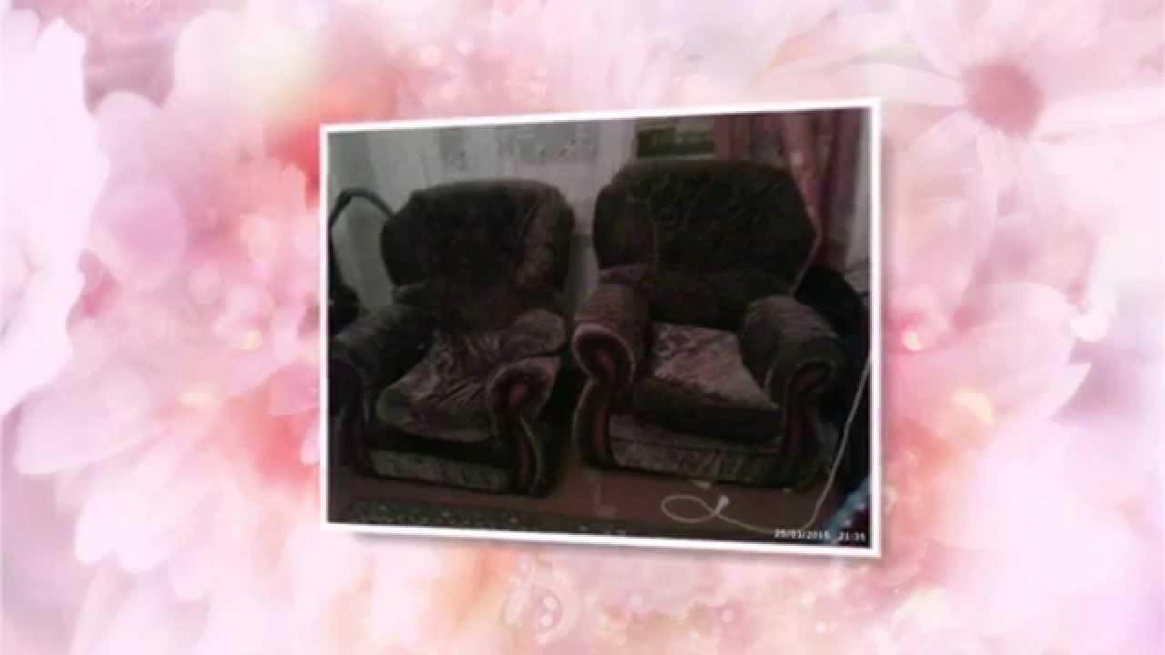 Челябинский интернет-магазин недорогой мебели «мебель всем» предлагает покупателям мебель по низким ценам. В частности, наш магазин может предложить вам более сотни моделей кухонной мебели различных размеров и дизайна: можно заказать как компактный кухонный гарнитур размером от.