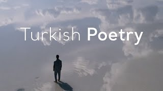 Turkey.Home - Home of Poetry thumbnail