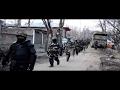 Kashmir Crown: Tral Encounter Update Mp3
