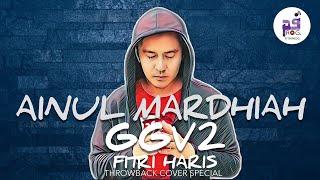 Ainul Mardhiah GGV2 Paling Sedih (Official HD- Tribute Para Mujahidin) - Fitri Haris