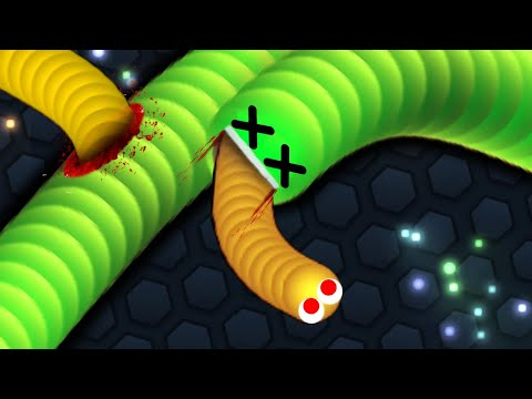 slither.io-1-pro-snake-vs-giant-snakes-epic-slitherio-gameplay