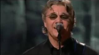 Steve Miller Band - Abracadabra (Live) (Imperiaql Muzik FM)