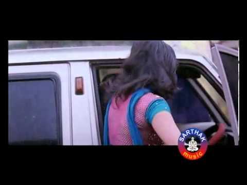 Abhimanyu   Kahiluni mate kahinLage eka eka) Female   YouTube