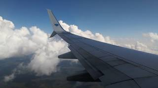 видео Авиакомпания Yakutia Airlines (Якутия)