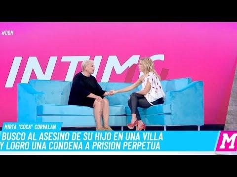 El diario de Mariana - Programa 23/04/18