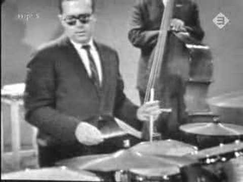 Dave Brubeck Quartet  Take Five