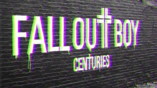 Fall Out Boy - Centuries (Instrumental Karaoke)