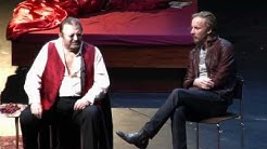 Hamlet - Helsingin Kaupunginteatteri