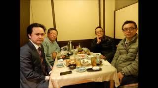 浮世絵心中/演奏 KBAND