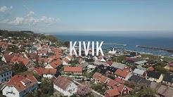 Kivik