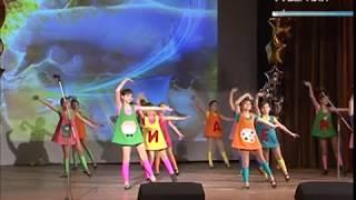 В Отрадном проходит 13 ярмарка социально-педагогических инноваций