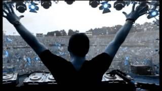 Mammoth No Beef (Hardwell Tomorrowland 2013) (DeeJay Tee MashUp)