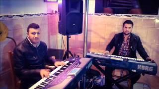 Formatia Iulian De La Vrancea  - Hora Instrumnentala ca la Moldova 2014