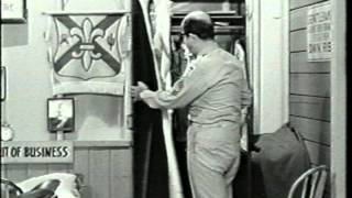 Phil Silvers promos for TV Land