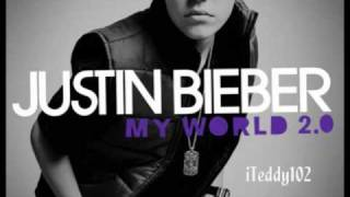 Justin Bieber - Stuck In The Moment [MP3/Download Link] + Full Lyrics