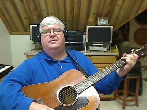 Guitar Lesson Slip Slidin Away Paul Simon Youtube