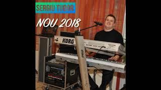 SERGIU TUDOR...Hore și Sârbe NON-STOP Pentru Tatiana Mira (0724757575)
