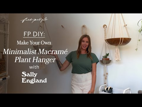 diy- -how-to-make-your-own-macrame-plant-hanger-with-sally-england